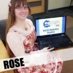 otaku-house-cosplay-idol-north-america-finals-rose