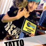 otaku-house-cosplay-idol-north-america-finals-tatto