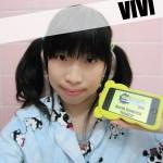 otaku-house-cosplay-idol-north-america-finals-vivi